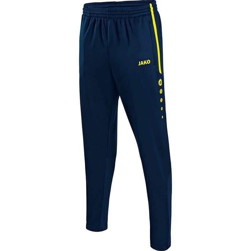spodnie treningowe męskie jako active
