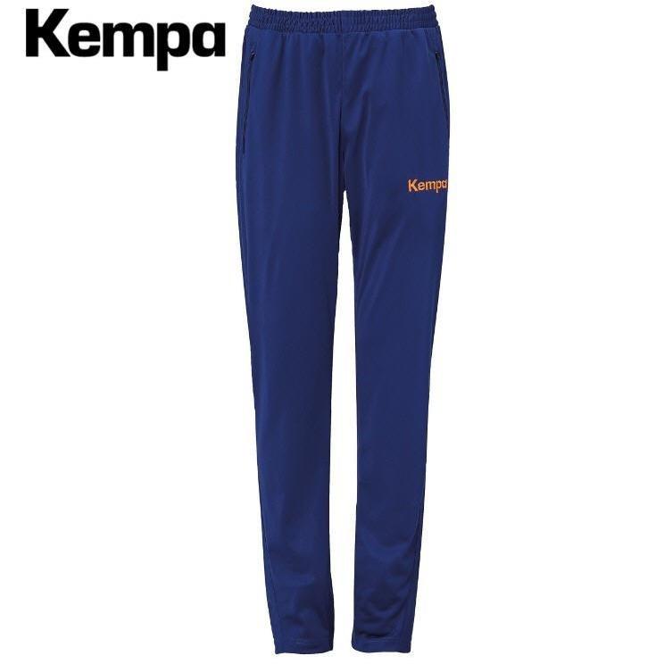 Spodnie dresowe męskie KEMPA EMOTION 2.0