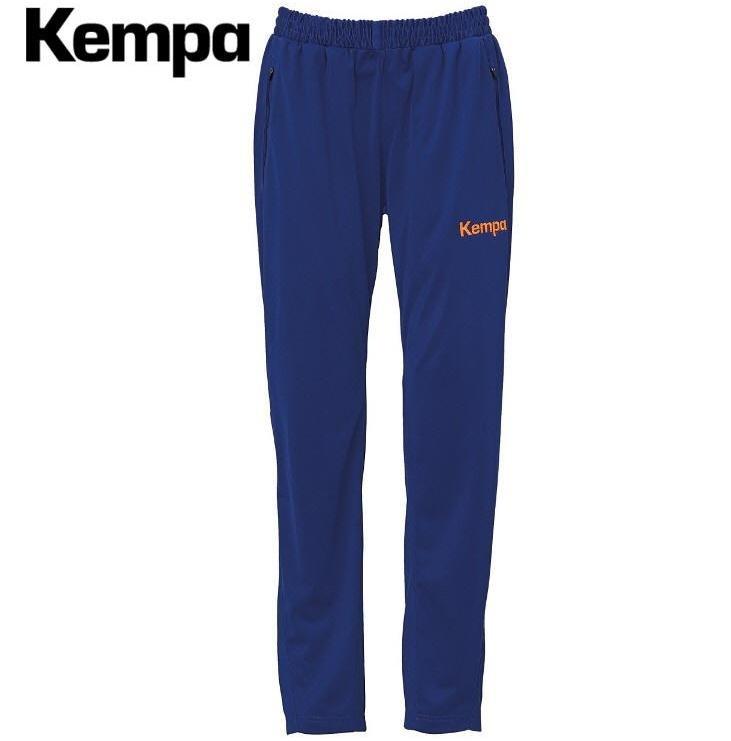 Spodnie dresowe damskie KEMPA EMOTION 2.0
