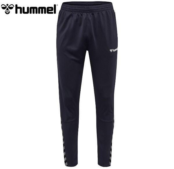 Spodnie treningowe męskie HUMMEL AUTHENTIC
