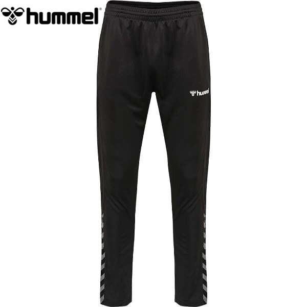 Spodnie sportowe męskie HUMMEL AUTHENTIC