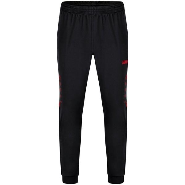 Spodnie treningowe męskie JAKO CHALLENGE
