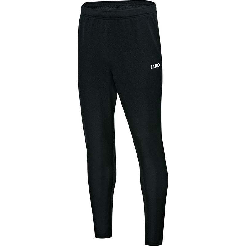 JAKO CLASSICO spodnie treningowe męskie
