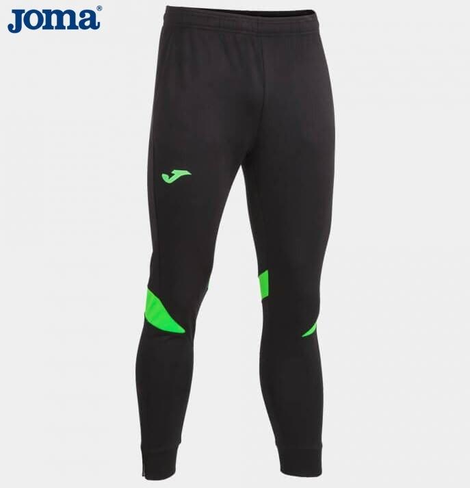 Spodnie treningowe męskie JOMA CHAMPION VI