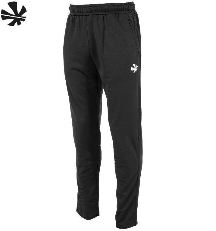 Spodnie sportowe męskie REECE AUSTRALIA ICON