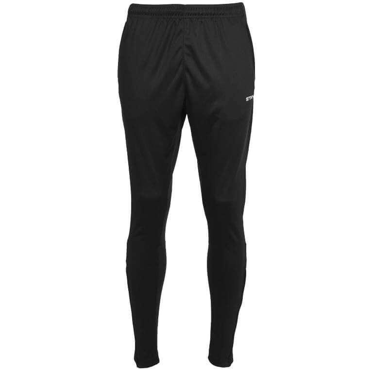 STANNO FIELD spodnie treningowe męskie