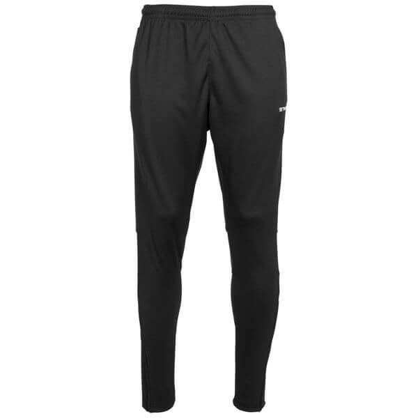 Spodnie treningowe męskie STANNO FITTED TRAINING