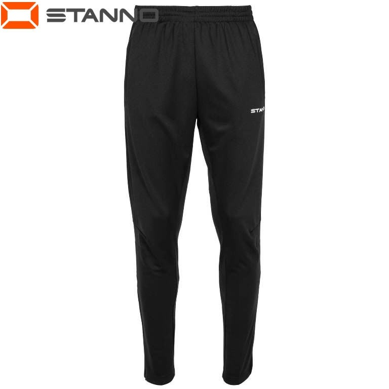 STANNO PRIDE spodnie treningowe męskie