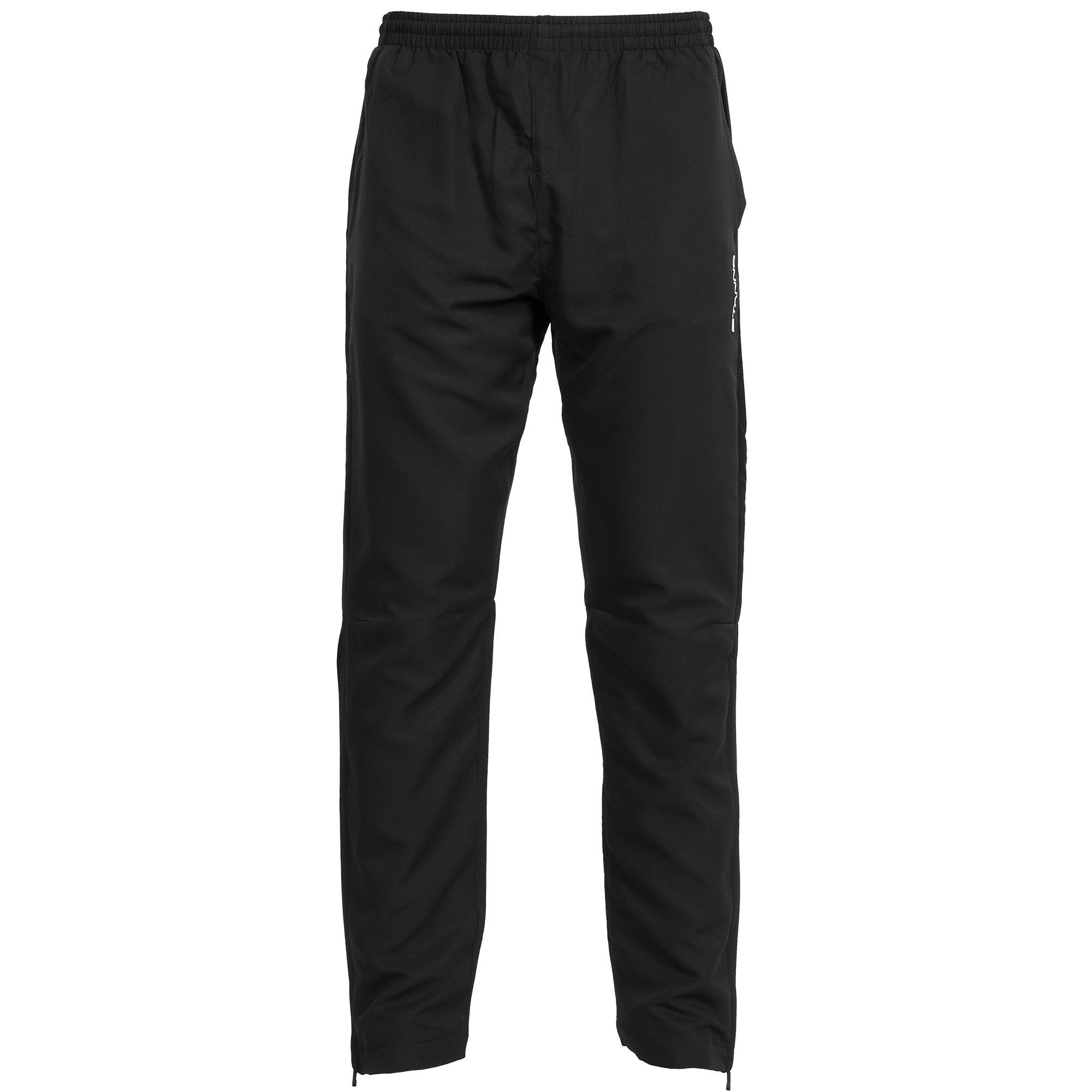 STANNO CENTRO MICRO spodnie sportowe męskie