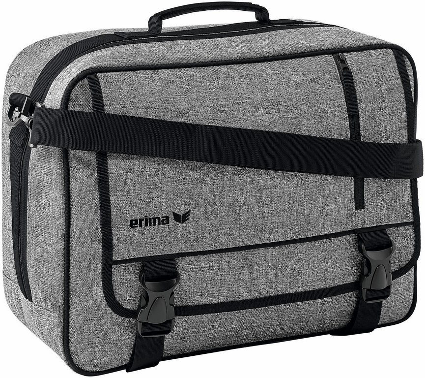 Torba na laptopa ERIMA TRAVEL LINE