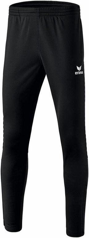Spodnie treningowe męskie ERIMA TRAINING